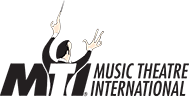 Music Theater International
